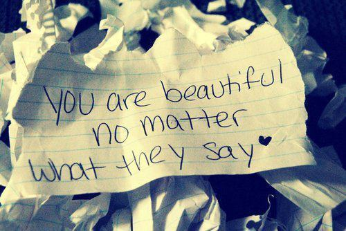 Beautiful-cute-quote-favim.com-453132_large