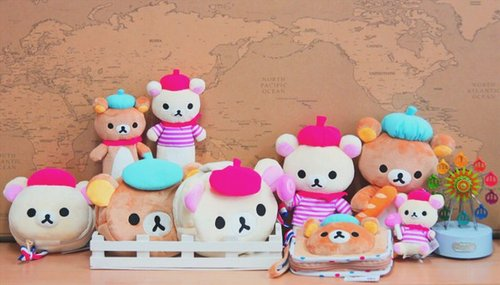 Cute-japan-plush-rilakkuma-favim.com-453134_large