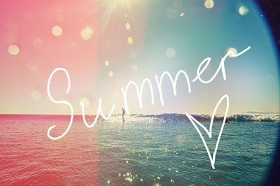 Summer_large