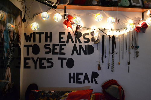 Bedroom-ears-eyes-harry-potter-hear-favim.com-452976_large