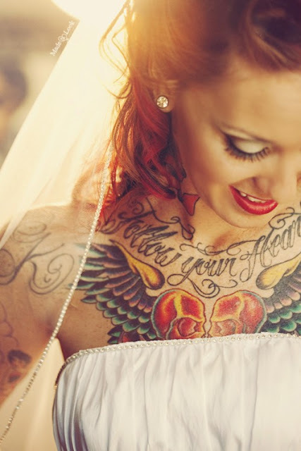 Rock_n_roll_bride_tattoos_large
