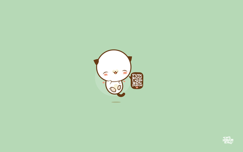 77389-1920x1200-widescreen-cat-kawaii_large