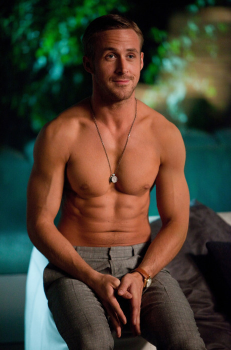 Ryan-gosling-shirtless_large