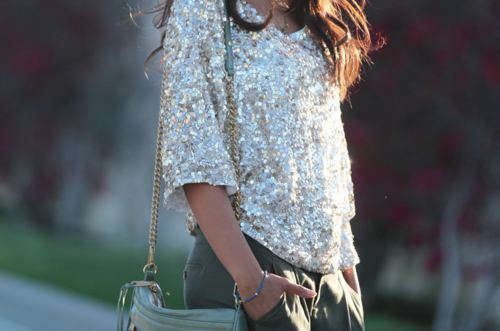 Brunette-fashion-glitter-photography-pretty-favim.com-453365_large
