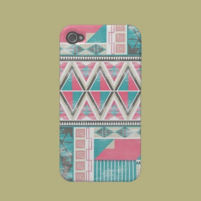 Tribal_case_mate_iphone_4_cases-r2d44ca45d57a4faaa142c0cfc7281022_a460e_400_large