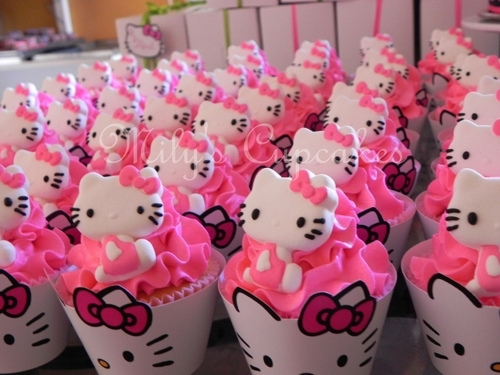 2814818487102215 IhgS9d9x f large hello kitty party ideas
