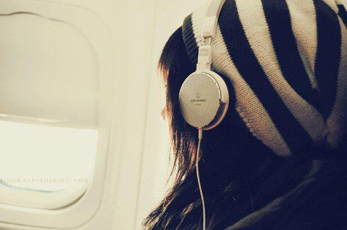 Airplane-girl-i-love-music-music-favim.com-453162_large