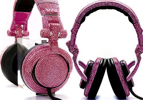 Headphones_large