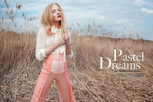 Dreams-fashion-girl-pastel-favim.com-243539_large