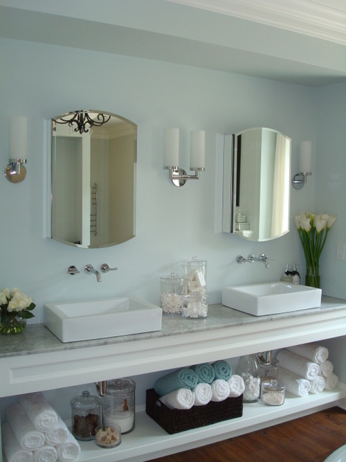 Hgtv Bathrooms Design Ideas 1000 images about bathroom on pinterest bathroom design pictures contemporary bathroom designs and bathroom Bathroom Designs Decorating Ideas Hgtv Rate