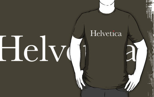 fig army mens ffffff large I heart Helvetica T Shirts & Hoodies by grafiskanstalt | RedBubble