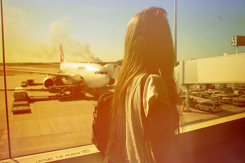 Airport-girl-hair-hipster-light-favim.com-453732_large