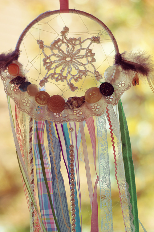 Beads-chains-cute-dream-dreamcatcher-favim.com-453754_large