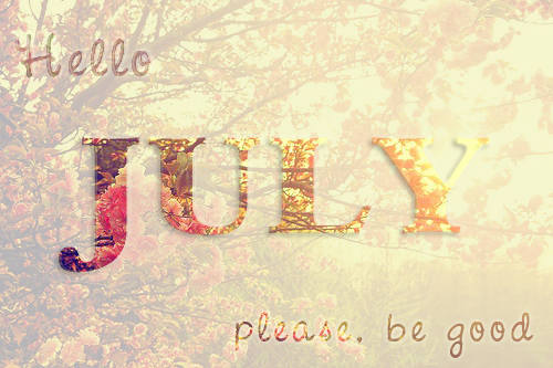 Hello_july_by_iwannabelikeyou-d3knllo_large
