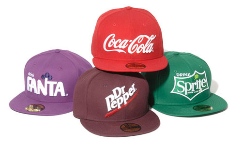 New-era-coca-cola-drink-logo-caps-1_large