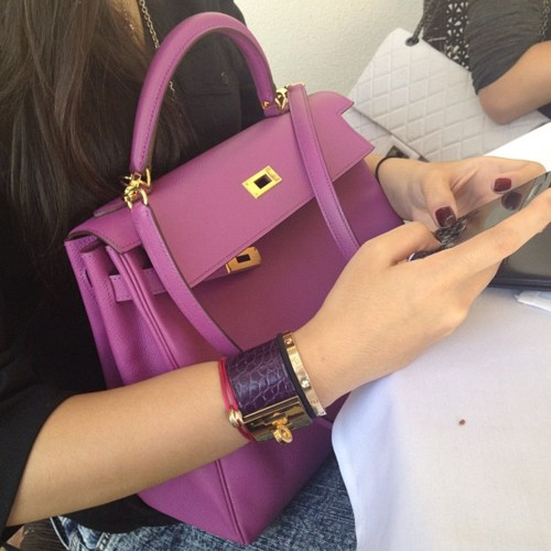 hermes knockoff handbags - original.jpg