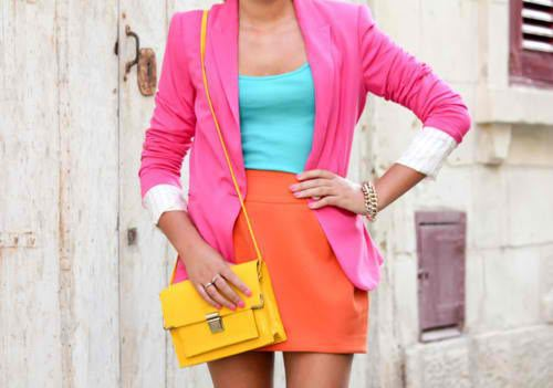 Bright-fashion-20_large