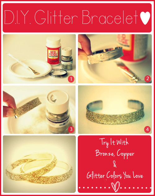 Diy-glitter-bracelet-tutorial_large