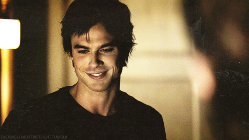 ian somerhalder damon vampire - photo #37