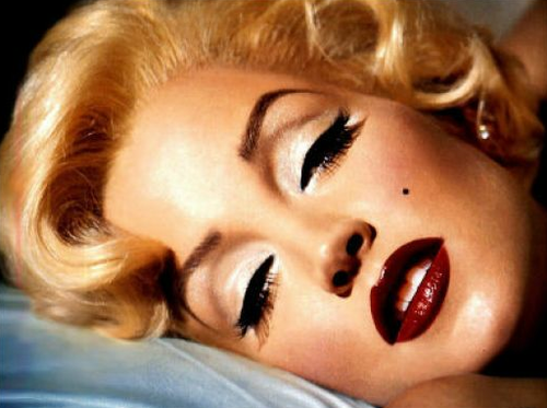 1950s-makeup_large