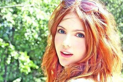 Beautiful_ginger_girl_red_hair_redhead_woman-977972e8500a583_large