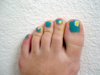 Nail Thread - soompi forums - Page 492