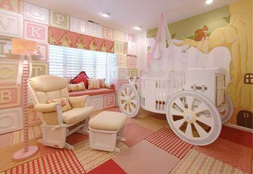 1000 images about disney baby rooms on pinterest google images cinderella room and kids bed design beyonce baby nursery