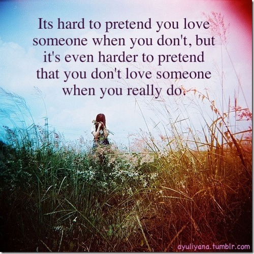 Quotes About Love Life And Friends Images & Pictures - Becuo