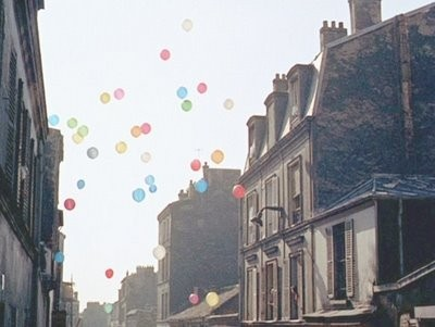 Balloons_inspirational_photography_sky_international_paris-25d13cfb4548b032f938d15bdb947c95_h_large