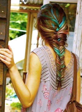 Hair-dye-trends-thumb-275_large