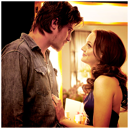 G-l-garrett-hedlund-and-leighton-meester-28774953-500-500_large