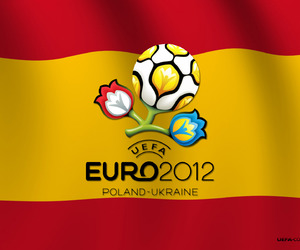 come on spain !!