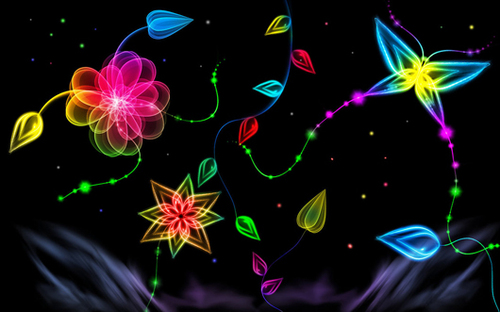 Neon-glow-wallpaper_large