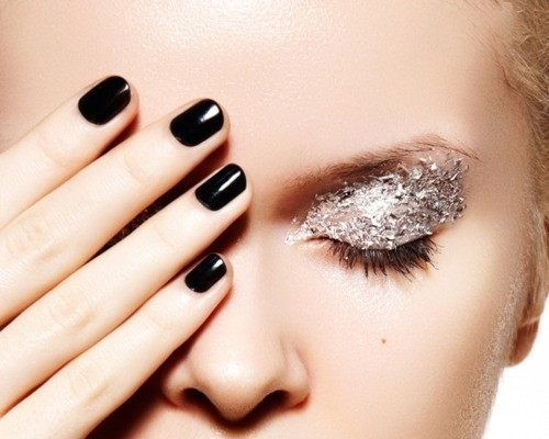 Black-nails-favim.com-464190_large