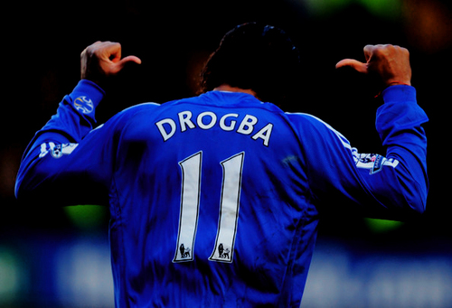 Didier_drogba_sports_pictures_week_2008_march_fvfaa2mt43il_large