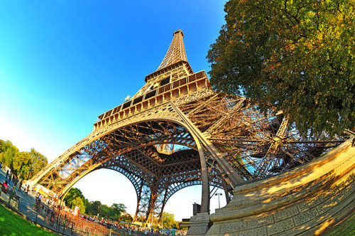 Eiffel-tower-paris-photography-favim.com-454618_large