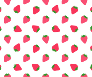 fruit background tumblr wwwpixsharkcom images