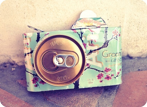 Beer-camera-cool-cute-green-tea-favim.com-221219_large
