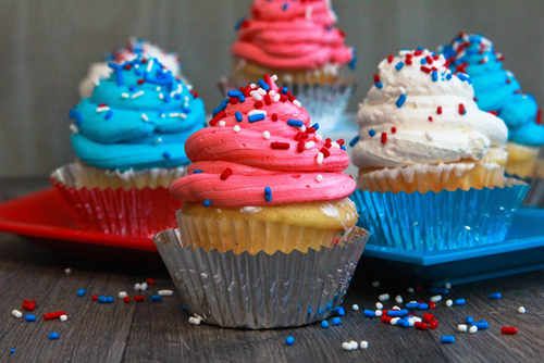 Frozen-yogurt-cupcakes_large