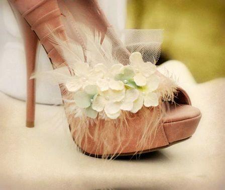 Bridesmaid_20bride_20high_20heel_20shoes-f26812_large