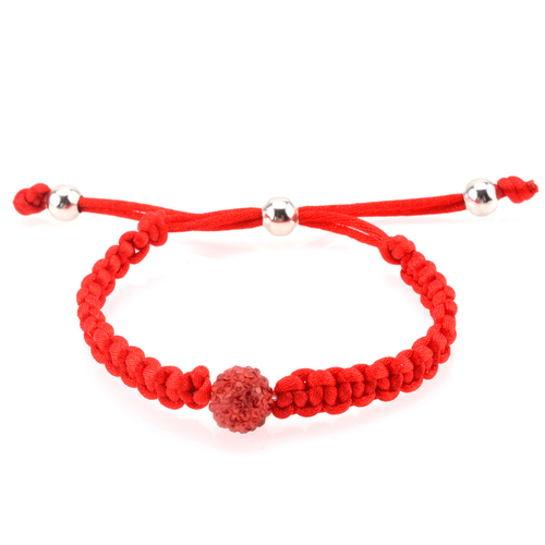 Red_adjustable_braided_cord_bracelet__97866_zoom_large