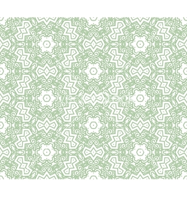 Aztec-seamless-background-vector-846107_large