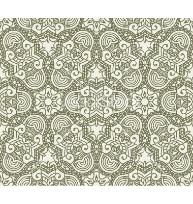 Aztec-seamless-background-vector-844703_large