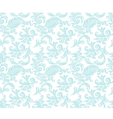 Vintage-floral-pattern-vector-403865_large