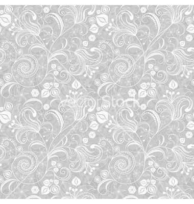 Seamless-gentle-graywhite-floral-pattern-vector-778243_large
