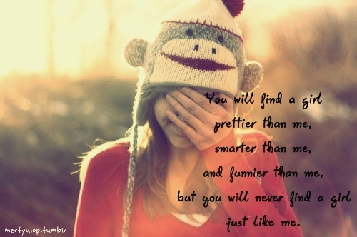cool cute girl love quote inspiring picture on favim