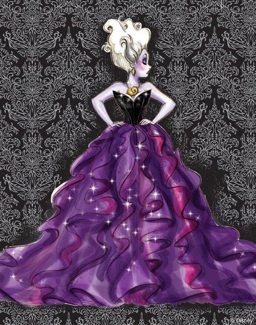 Ursula-desenho_large