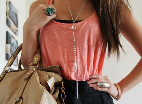 Fashion-girl-outfit-favim.com-454875_large