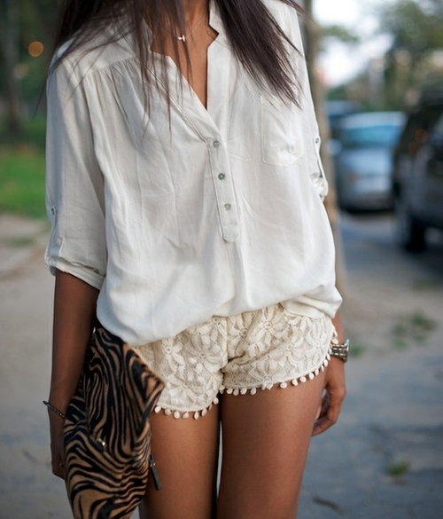 Lace-beige-shorts2_large