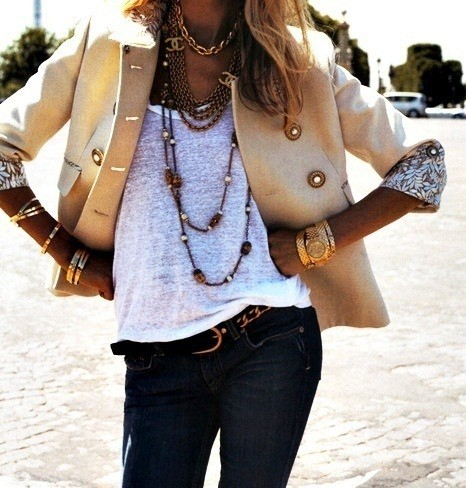 Fashion / Mollieee ♥ on we heart it / visual bookmark #8008377